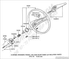 4 wire ignition switch diagram wiring diagram weick