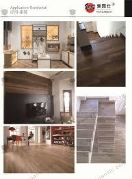 Difference Between Laminate And Vinyl Flooring Pvc Vinyl Flooring Spc Flooring Luxury Vinyl Tiles Planks Yayuanshi