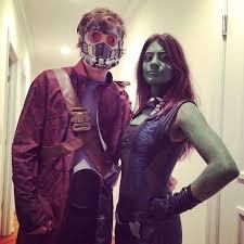 Purple Halloween Costume Ideas Best 25 Marvel Halloween Costumes Ideas On Pinterest Marvel