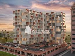 studio apartment for sale in binghatti apartments dubai silicon