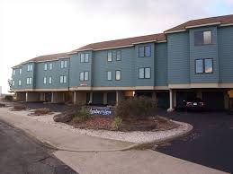 Long Beach Towers Apartments Rent by Long Beach Island Vacation Rentals
