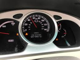lexus rx300 warning lights what does trac off mean on a car has d how reset check engine vsc