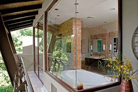 award winning luxury vacation home in a tropical forest