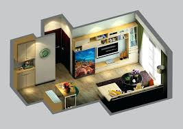 Small Home Interior Design Pictures Small Home Design Dragtimes Info