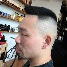 pictures of military neckline hair cuts for older men flat top haircuts 2017