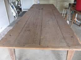 antique harvest table for sale antique folding harvest table 10 ft length at 1stdibs