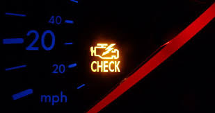 dodge avenger check engine light check engine light fuel system pressure auto lab libertyville il