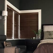 gallery pamela u0027s blinds