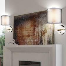 Schlafzimmer Decken Lampen Hausdekoration Und Innenarchitektur Ideen Schönes Schlafzimmer