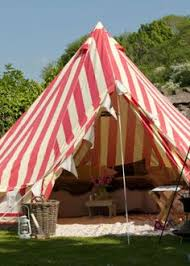 Camping In Backyard Ideas Small Backyard Camping Google Search Birthday Camping