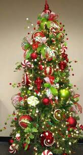 the grinch christmas tree interior design best 25 grinch christmas tree ideas on