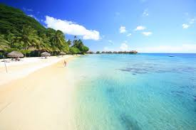 visit french polynesia the south pacific travel pacific agency