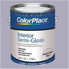 100 color place paint at walmart love this paint color