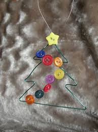 33 best wire decorations images on