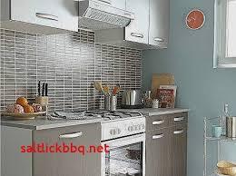quincaillerie pour cuisine quincaillerie meuble cuisine pour idees de deco de cuisine