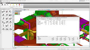 autodesk fabrication for mep contractors autodesk