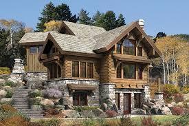https www google com ar search q u003dcabañas rusticas de madera