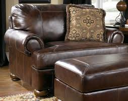 Reclining Chair And A Half Leather Lane Chair And A Half Gallery Of Beautiful First Grade Leather