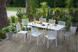 Patio Furniture Covers Toronto - garden furniture grosfillex