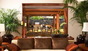 Outdoor Living House Plans 1000 Images About Outdoor Rooms On Pinterest Outdoor Rooms