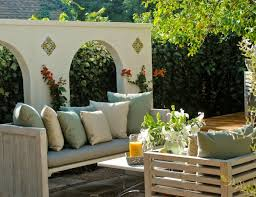 creative design backyard decorating ideas magnificent backyard