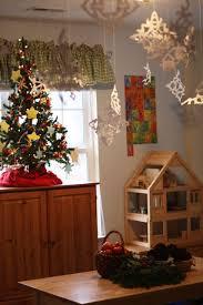 Waldorf Christmas Decorations 205 Best Waldorf Preschool Images On Pinterest Waldorf