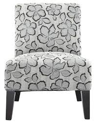 Slipper Armchair Andover Mills Poppy Slipper Chair U0026 Reviews Wayfair
