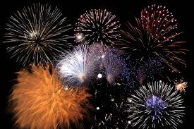 new year s st louis 10 great ways for introverts to celebrate new year s in st louis