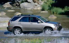 100 2000 lexus rx300 owners manual 2002 rx300 idler pulley