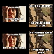 First World Memes - first world problems memes quickmeme 100 images male first world
