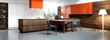 kitchen design italian wonderful kitchen furniture special design italian ideas italy
