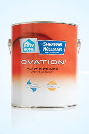 8 best products images on pinterest hgtv smooth and paint primer