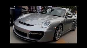 roll royce dhaka bangladeshy super cars millionaire life style porshe turbo