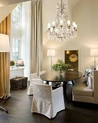 Modern Dining Room Ceiling Lights by Awesome Dining Room Ceiling Lights Contemporary Home Design