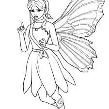 free coloring pages kids coloring sun 124
