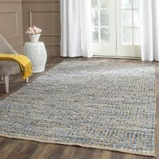 Yellow And Grey Kitchen Rugs Area Rugs Amazing Kitchen Rugs With Rubber Backing Throw