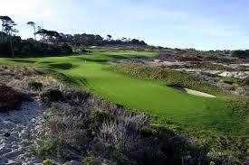 top 5 best golf courses in usa