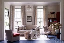 american home interiors american home interiors bowldert
