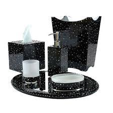 custom color bath accessories we are here to help u2013 flandb com