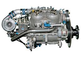 lexus v8 aircraft engine difference between automotive and aircraft engines aviation