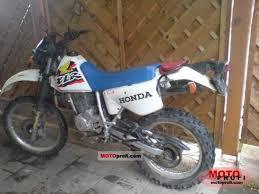 honda xlr honda honda xlr125 moto zombdrive com