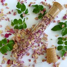real petals petals dried roses edible flowers real fragrant pink