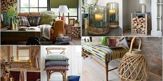 Hyggeinspired Items For Your Home - Interior items for home