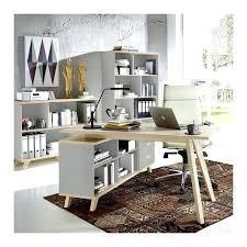 bureau d angle bois massif bureau d angle bois massif bureau dangle en massif angle zoom bureau