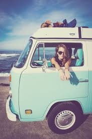 volkswagen van hippie 197 best vw u0027s images on pinterest bugs advertising and cars toons