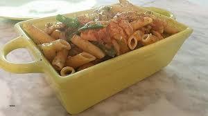 recettes de cuisine simples et rapides cuisine beautiful recettes cuisine simples et rapides recettes