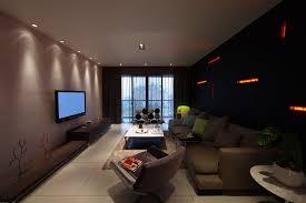 interior design interior design home design and decorating