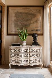9 best my new furniture images on pinterest kitchen ideas