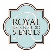 Home Design Studio Pro Youtube Royal Design Studio Stencils Youtube