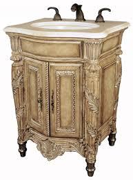 Overstock Bathroom Vanities Kennesaw Ga by Unfinished Bathroom Vanities Dallas Tx Best Bathroom Decoration